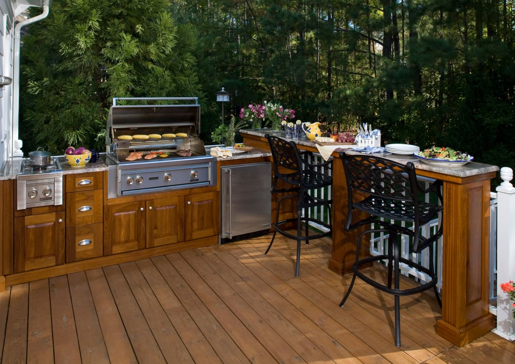 outdoor kitchen contractors in long island outdoor kitchen factory
