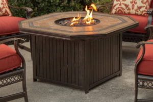 Fire Pit Tables Valley Stream