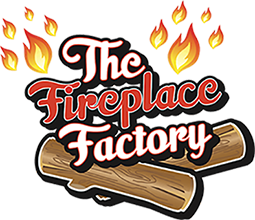 Long Island Fireplace Store