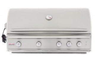 Blaze 44-inch Gas Grill
