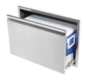 "30"" Cooler Drawer"