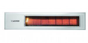 "48"" Outdoor Infrared Gas Heater"