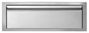 """30"""" Large Capacity Storage Drawer"""